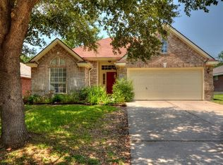 16914 Simsbrook Dr , Pflugerville TX