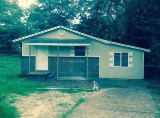 1401 Kingford Ave , Tallahassee FL