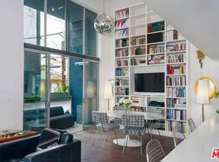 751 N Fairfax Ave # 1, Los Angeles CA