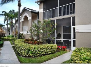 14521 Hickory Hill Ct Apt 416, Fort Myers FL