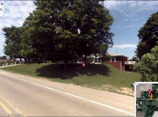 285 E John Beers Rd , Saint Joseph MI