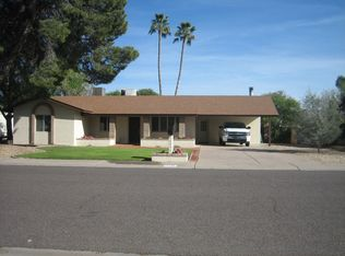 10051 N 39th Ave , Phoenix AZ