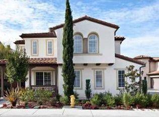 9749 Tallus Gln , San Diego CA
