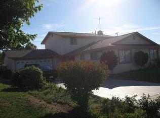 3626 Mapleleaf Dr , Riverside CA