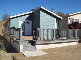 1631 Harbison Canyon Rd # 43, El Cajon CA