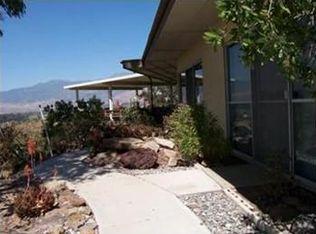 28291 Vista Del Valle , Hemet CA