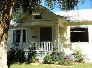 1850 N El Molino Ave , Pasadena CA