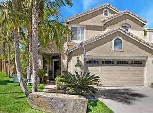 12264 Blanton Ln , San Diego CA