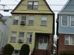 49 Brighton Ave , Kearny NJ
