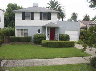 2513 Maine Ave , Long Beach CA