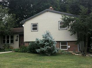 2315 Kent St , Camp Hill PA