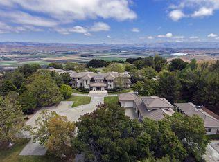 1002 San Juan Canyon Rd, San Juan Bautista, CA 95045