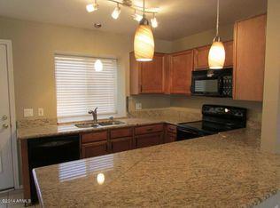 4901 E Kelton Ln Unit 1250, Scottsdale AZ