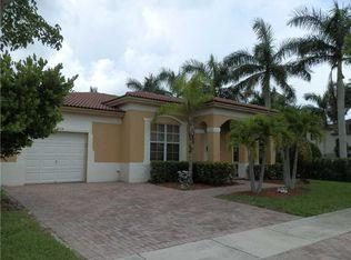 2134 NE 38th Rd , Homestead FL
