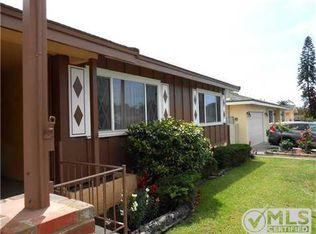 6371 Glenmont St , San Diego CA