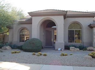 6501 E Helm Dr , Scottsdale AZ