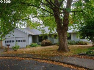 3480 Strathmore Pl , Eugene OR