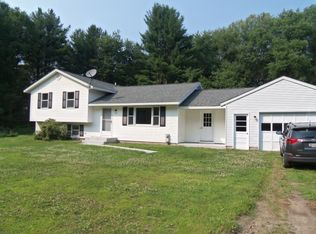 1114 State Route 13 , Williamstown NY