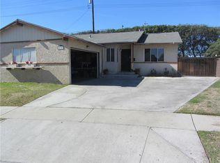 16305 Alora Ave , Norwalk CA