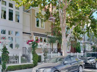 187 Laurel Grove Ln , San Jose CA
