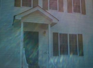 1154 Settlers Landing Dr, Tappahannock, VA 22560