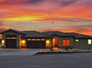 2420 Auburn Ct , Paso Robles CA
