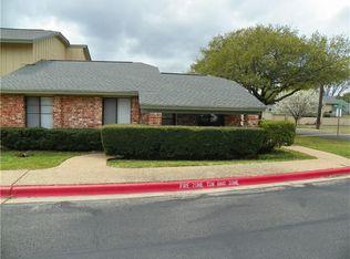 9631 Covey Ridge Ln , Austin TX