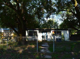 3234 Welborn Way , Tampa FL