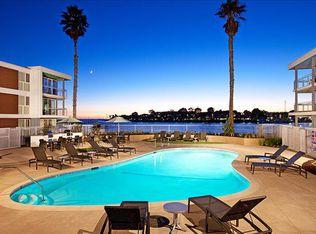 13900 Fiji Way # 78876, Marina Del Rey, CA 90292
