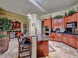 4109 E Phelps Rd , Phoenix AZ