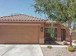 3212 W Lucia Dr , Phoenix AZ
