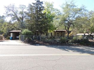 432 Silver Leaf Dr , Oroville CA