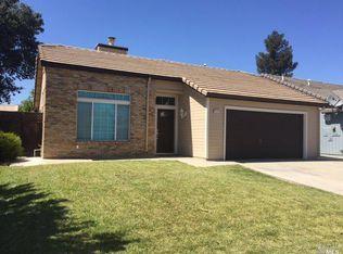 645 Evans Rd , Dixon CA