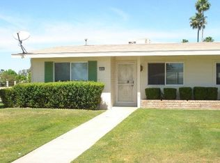 9225 N 111th Ave , Sun City AZ