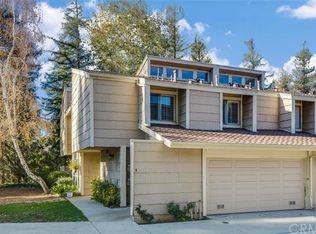 18180 Andrea Cir N Unit 1, Northridge CA