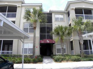 3341 Whitestone Cir Unit 306, Kissimmee FL