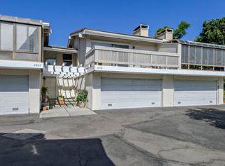 2858 Luciernaga St , Carlsbad CA