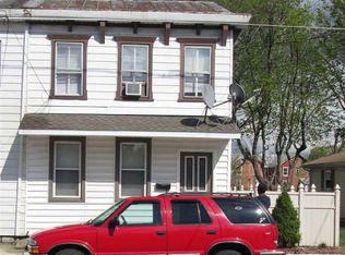 443 N Pitt St # 2, Carlisle, PA 17013