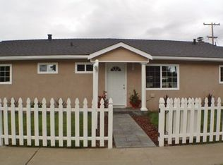 4433 Williams Rd , San Jose CA