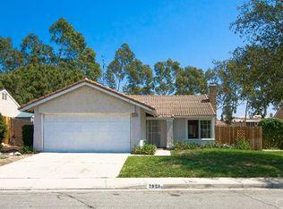 7023 Tipu Pl , Rancho Cucamonga CA