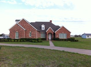 10474 Walnut Ln , Forney TX