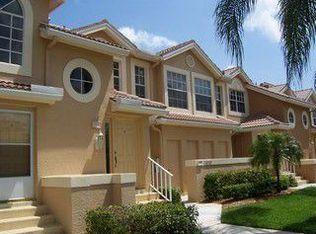 13070 Amberley Ct Apt 908, Bonita Springs FL