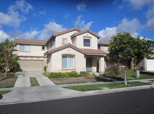 1419 Livingston St , Chula Vista CA