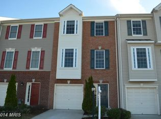8908 Brewer Creek Pl , Manassas VA