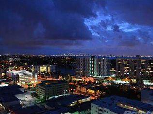 6799 Collins Ave Apt 1701, Miami Beach FL