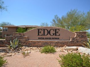 20100 N 78th Pl Apt 1191, Scottsdale AZ