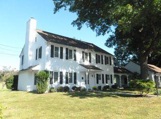 313B Main St, Hulmeville, PA 19047