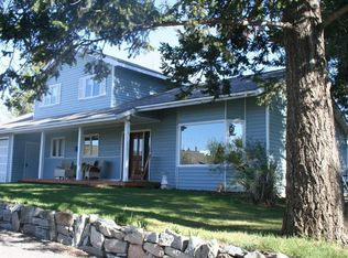 1405 5th Ave W , Kalispell MT