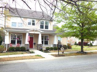 15031 Almondell Dr , Huntersville NC