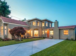 1700 Pearl St, Alameda, CA 94501
